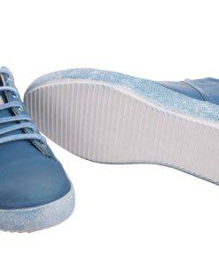 Туфли Спортивные BADURA 2358 Синие