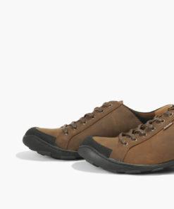 Повседневные Туфли Badura 3176 Коричневые